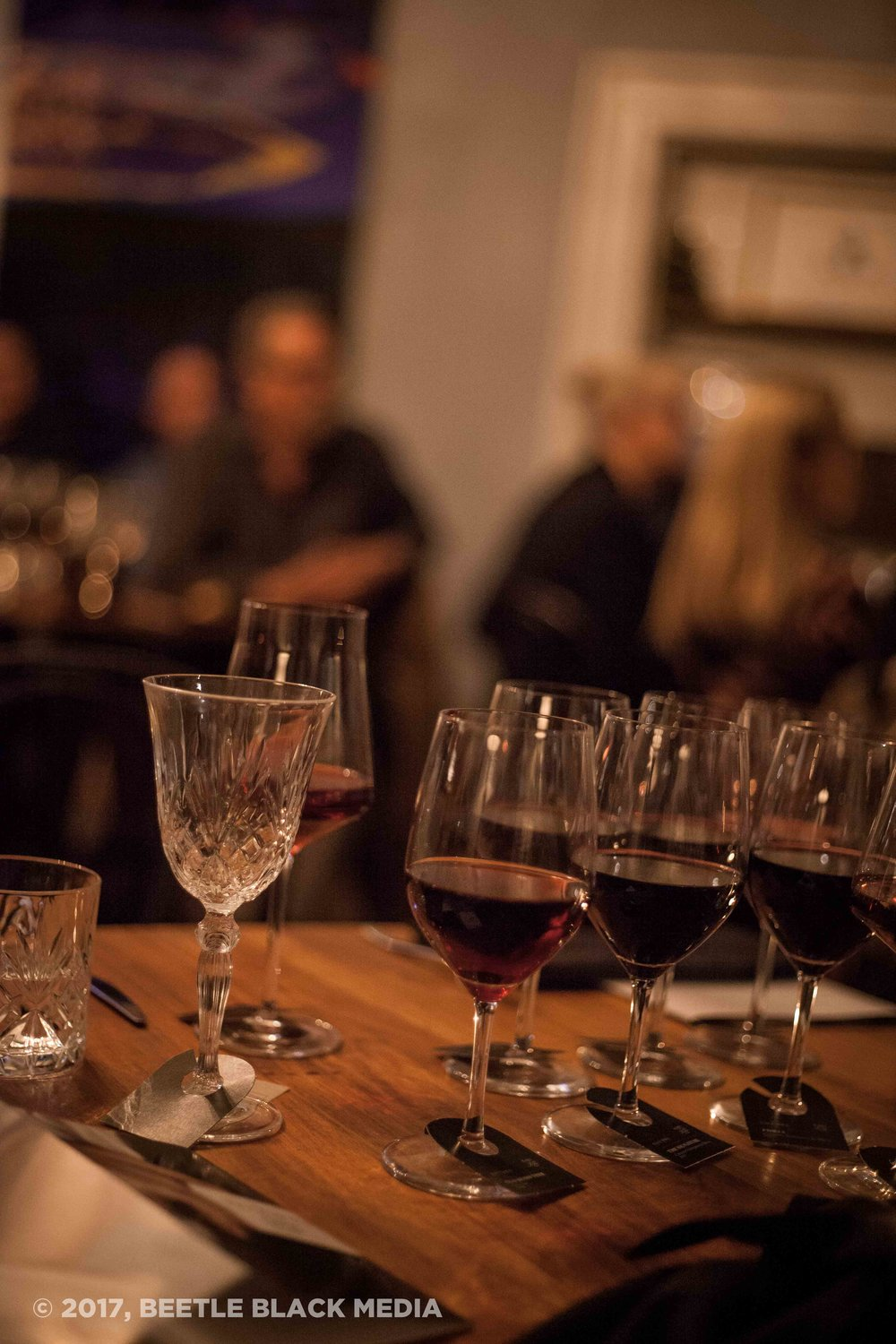 Yalumba Wine Dinner (35 of 71).jpg