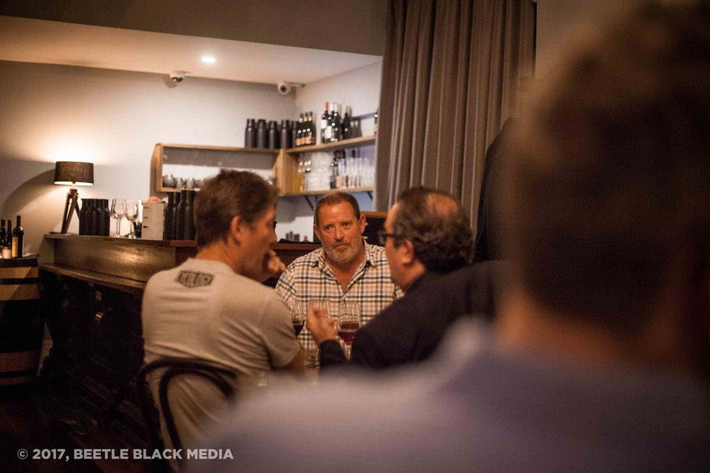 Yalumba Wine Dinner (36 of 71).jpg