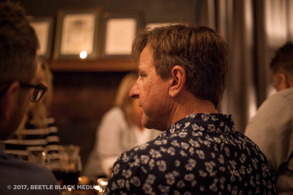 Yalumba Wine Dinner (37 of 71).jpg