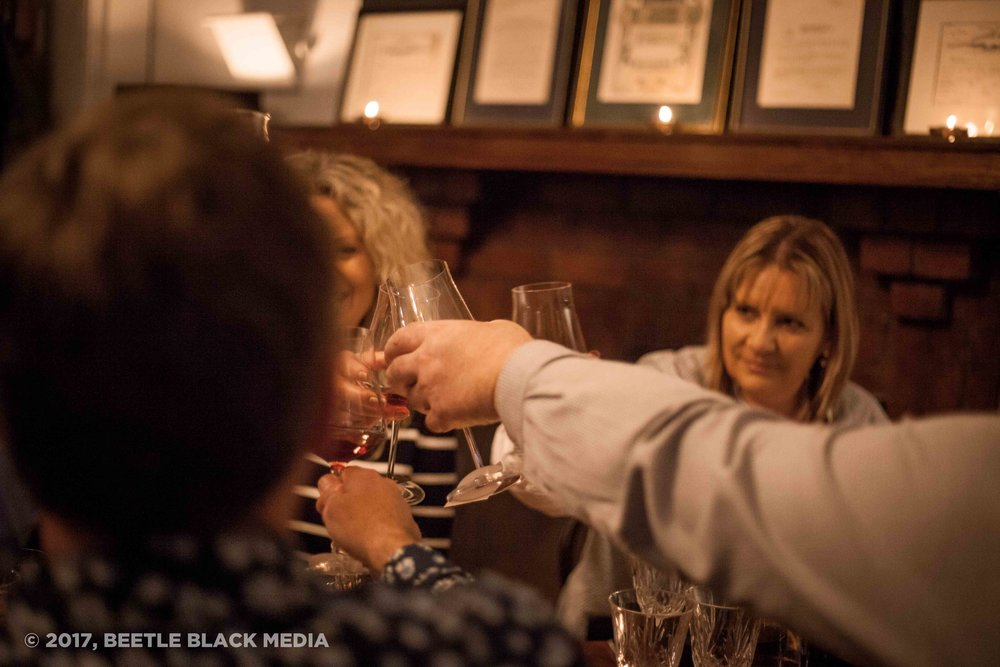 Yalumba Wine Dinner (39 of 71).jpg