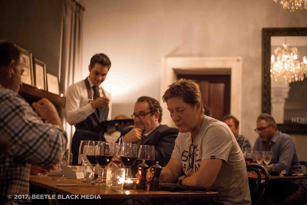 Yalumba Wine Dinner (42 of 71).jpg