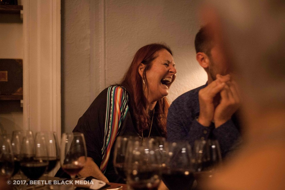 Yalumba Wine Dinner (47 of 71).jpg