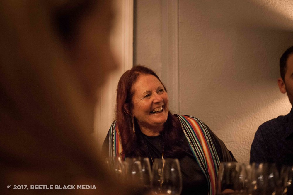 Yalumba Wine Dinner (55 of 71).jpg