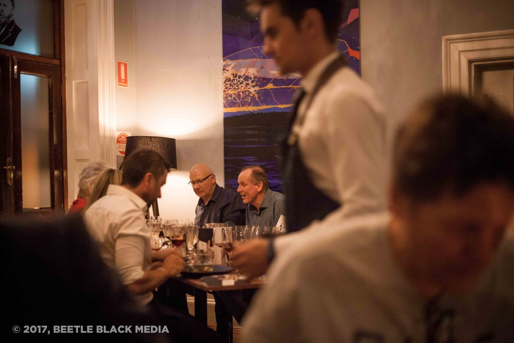 Yalumba Wine Dinner (56 of 71).jpg