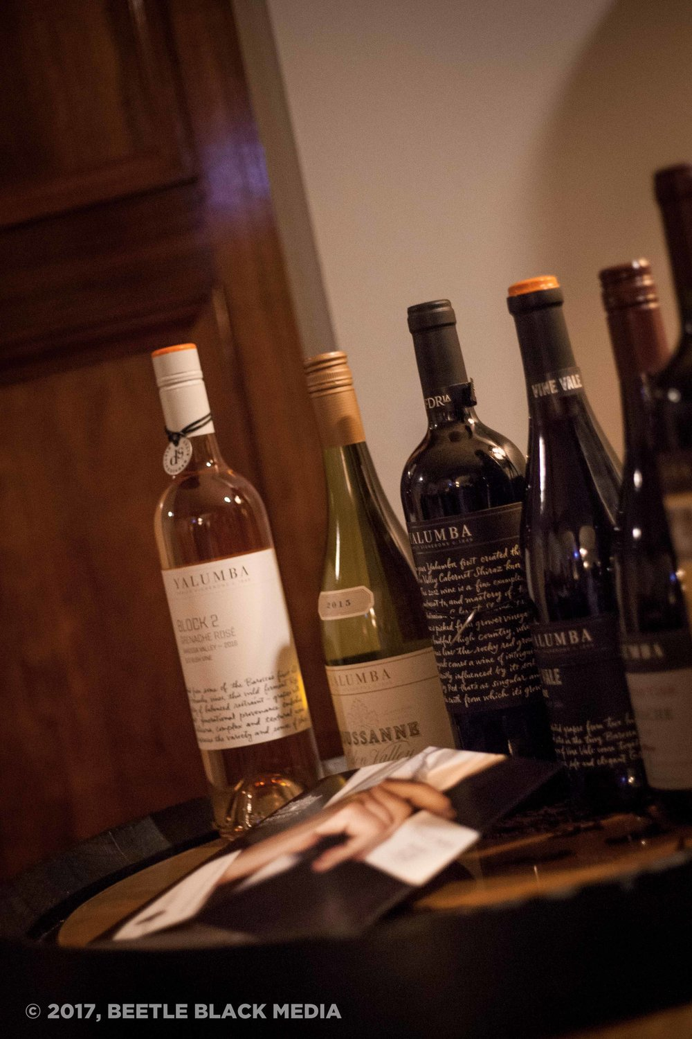 Yalumba Wine Dinner (57 of 71).jpg