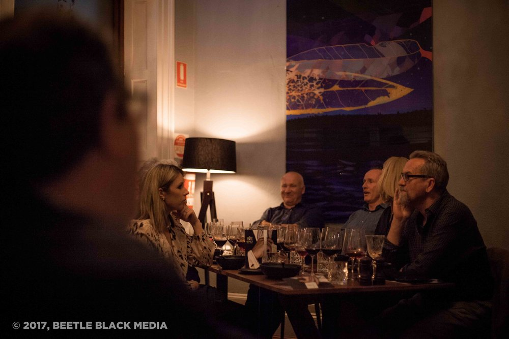 Yalumba Wine Dinner (68 of 71).jpg