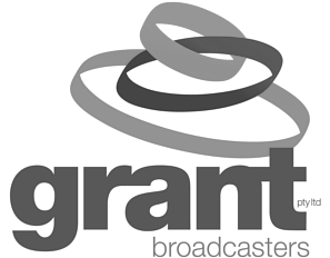 Grant-broadcasters-logo.png