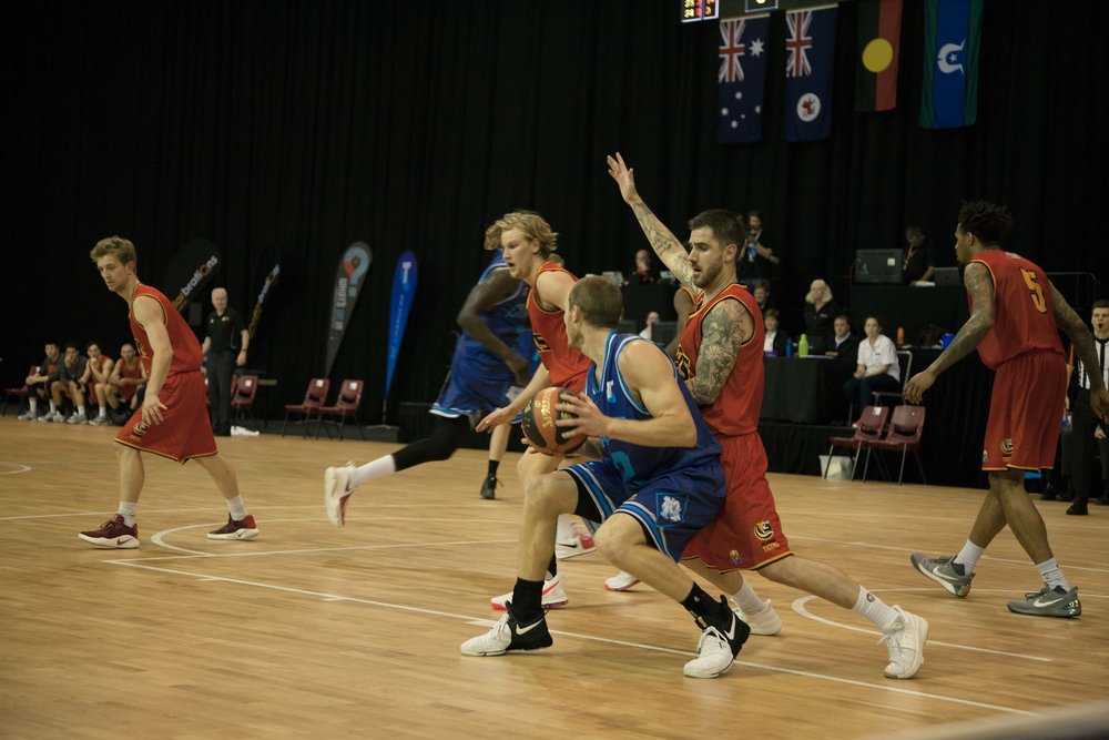 Hobart Chargers | BB Website (1 of 1)-3.jpg