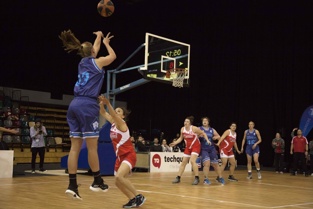 Hobart Chargers | BB Website (1 of 1)-14.jpg