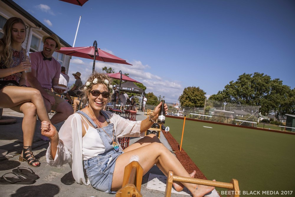Barefoot Bowls - Watermarked (39 of 41).jpg