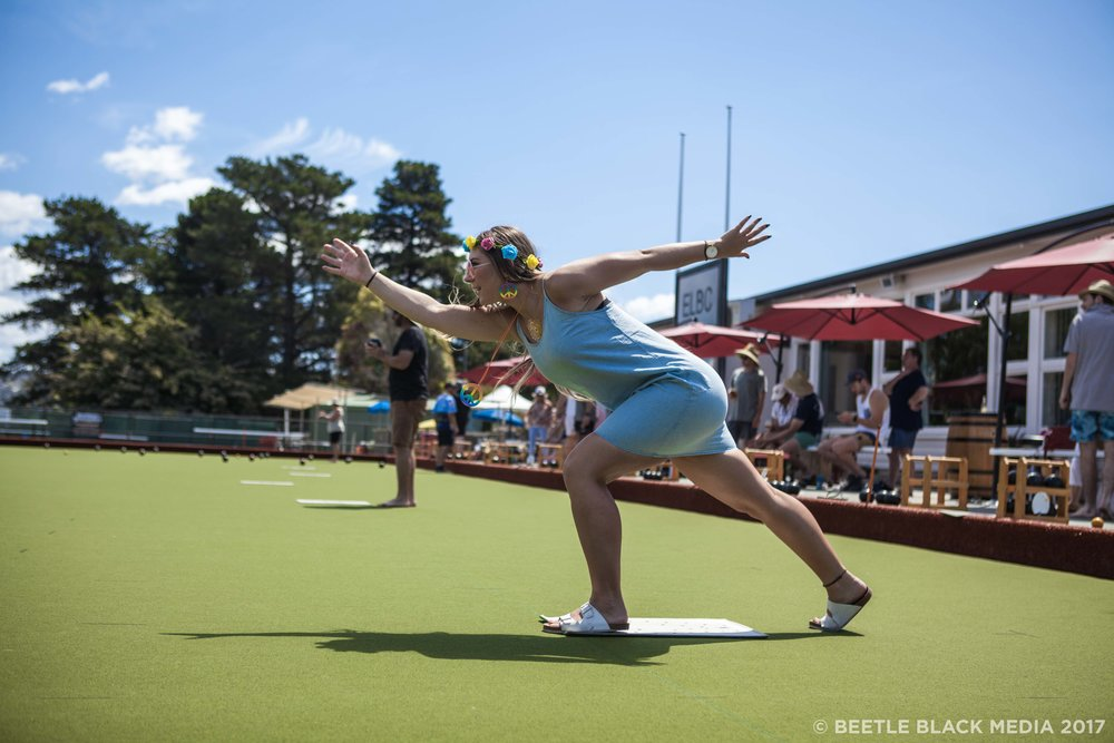 Barefoot Bowls - Watermarked (31 of 41).jpg