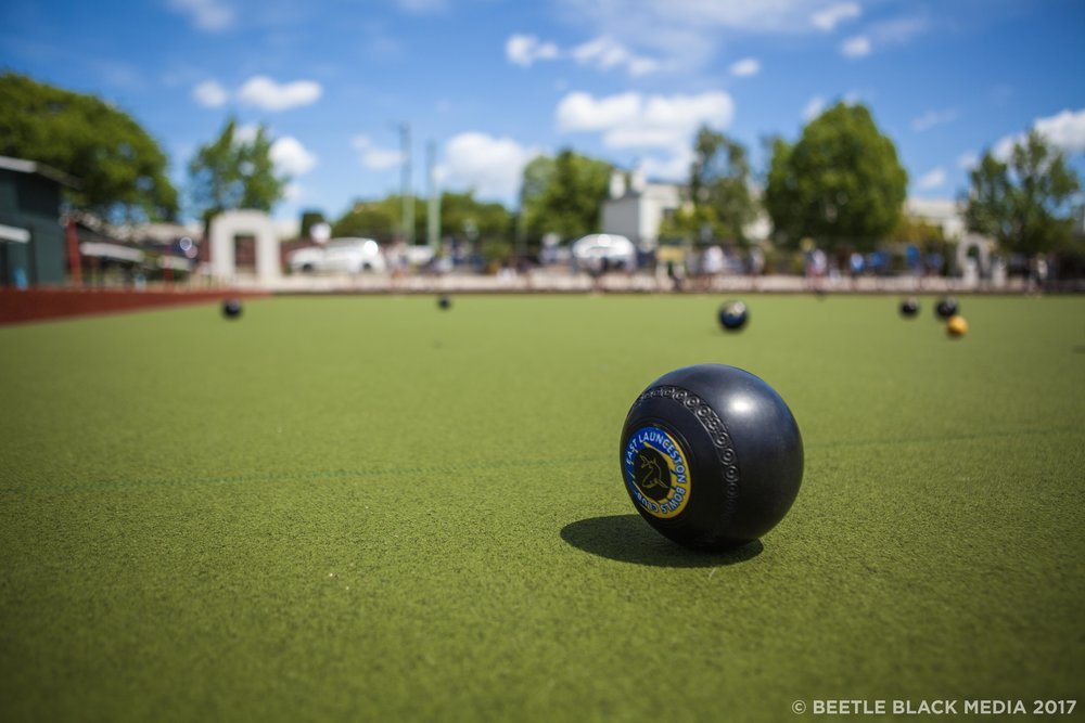Barefoot Bowls - Watermarked (32 of 41).jpg