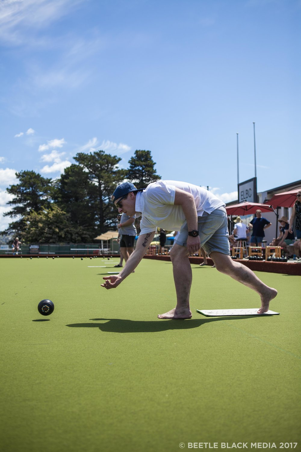 Barefoot Bowls - Watermarked (29 of 41).jpg