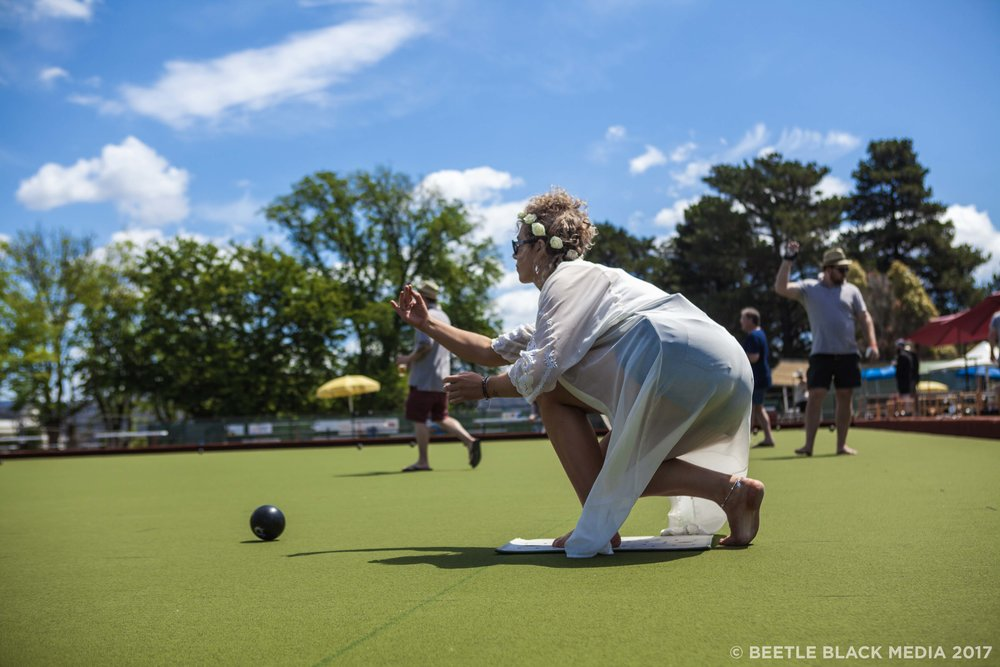 Barefoot Bowls - Watermarked (28 of 41).jpg