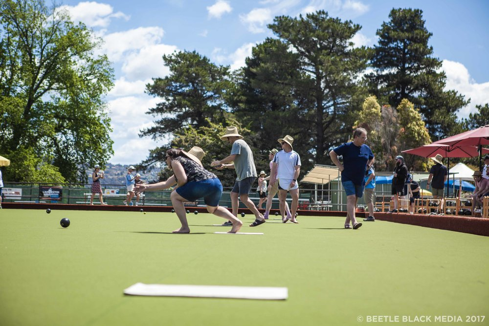 Barefoot Bowls - Watermarked (27 of 41).jpg