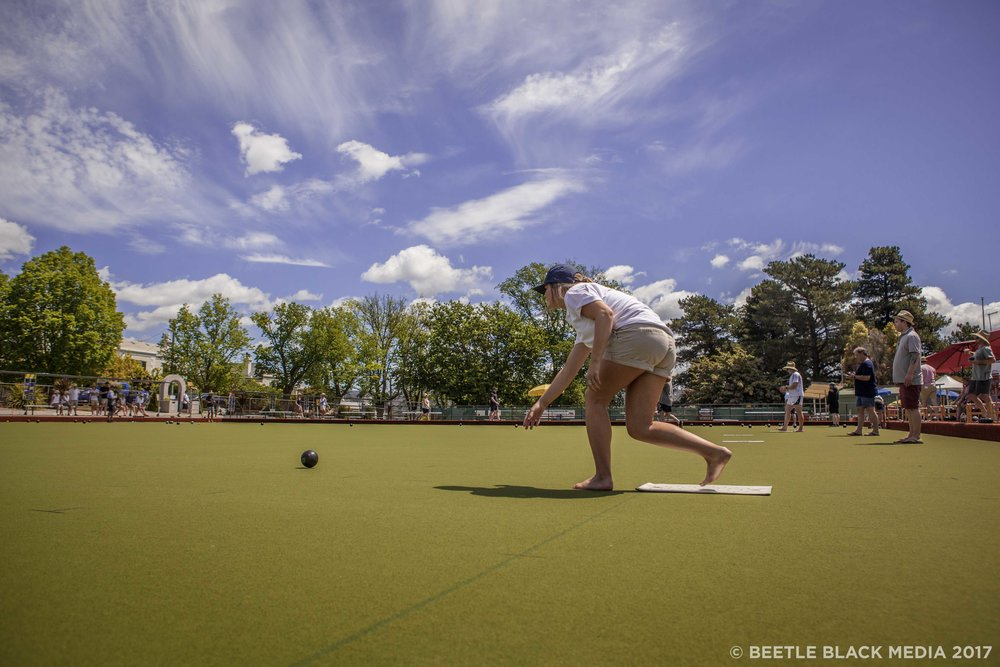 Barefoot Bowls - Watermarked (26 of 41).jpg