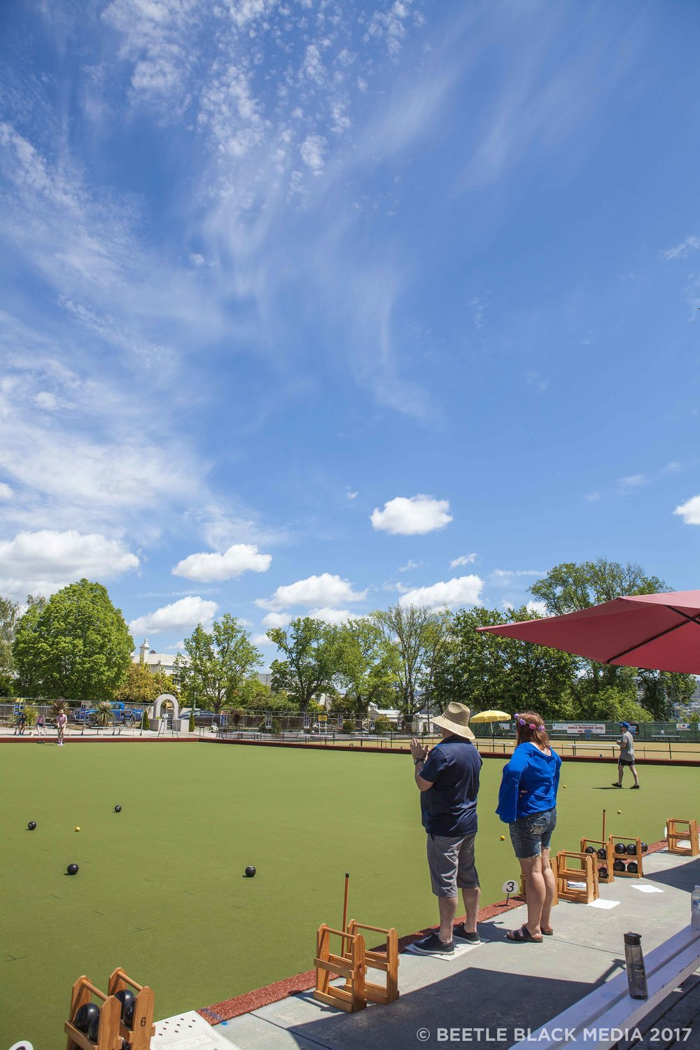Barefoot Bowls - Watermarked (22 of 41).jpg