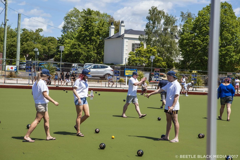 Barefoot Bowls - Watermarked (20 of 41).jpg