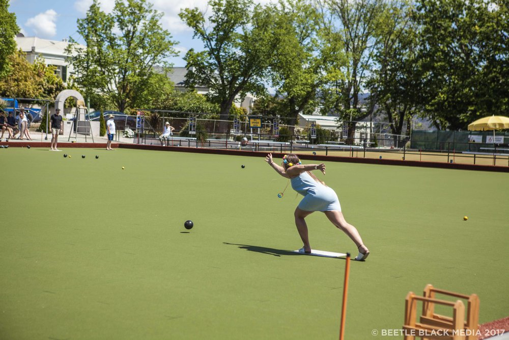 Barefoot Bowls - Watermarked (19 of 41).jpg
