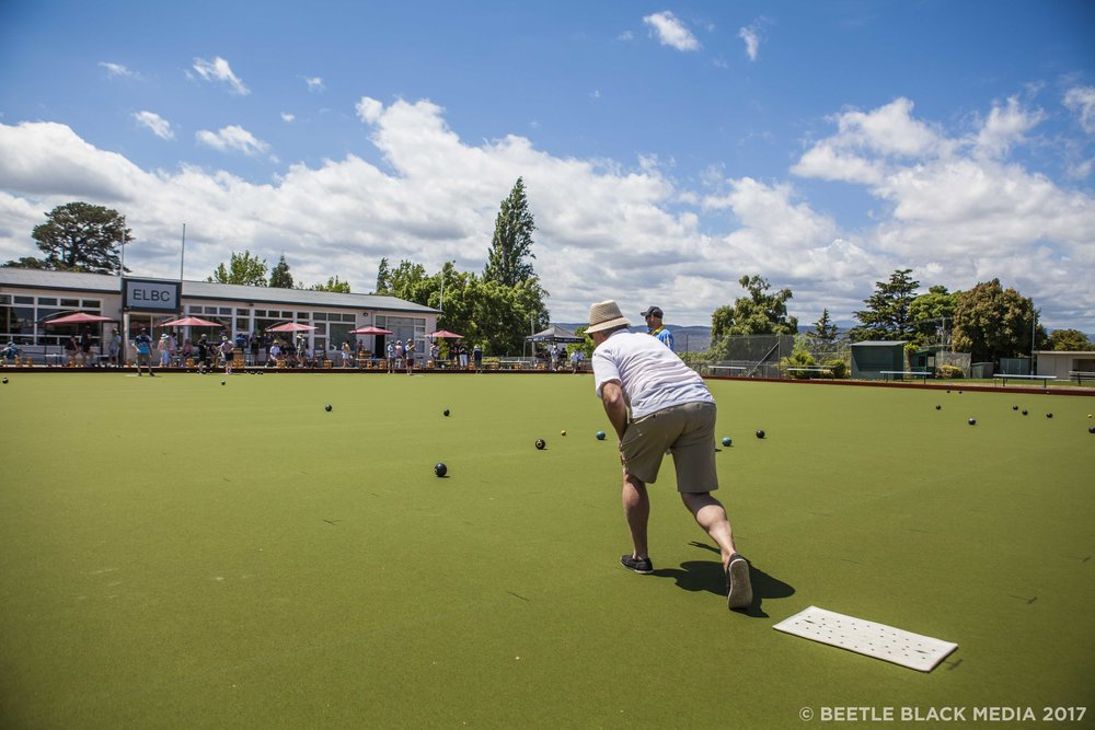 Barefoot Bowls - Watermarked (18 of 41).jpg