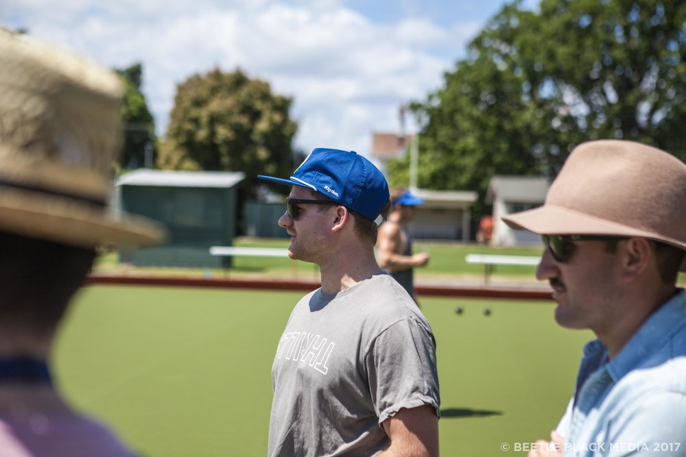 Barefoot Bowls - Watermarked (17 of 41).jpg