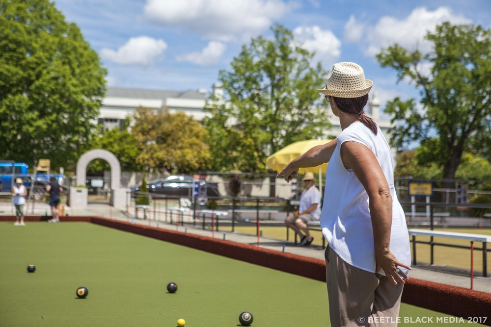 Barefoot Bowls - Watermarked (13 of 41).jpg