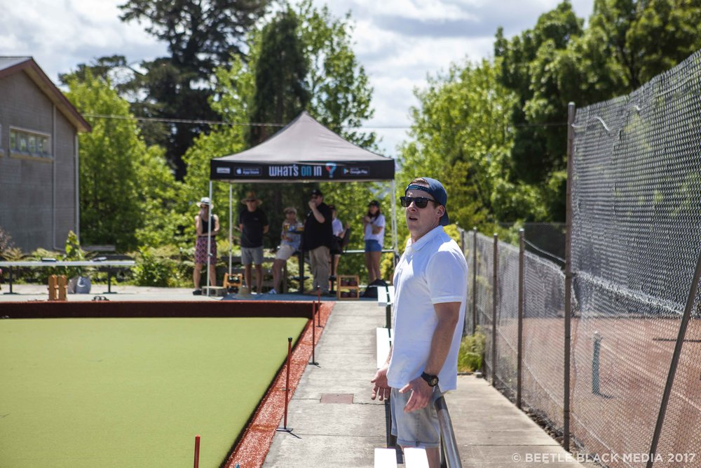 Barefoot Bowls - Watermarked (12 of 41).jpg