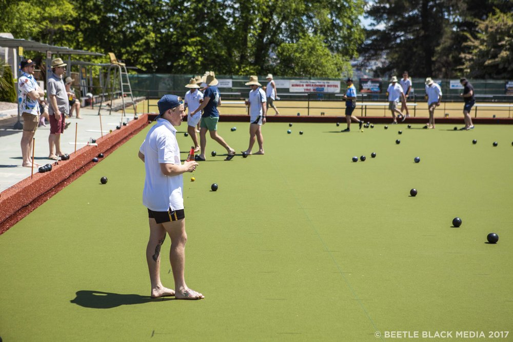 Barefoot Bowls - Watermarked (11 of 41).jpg