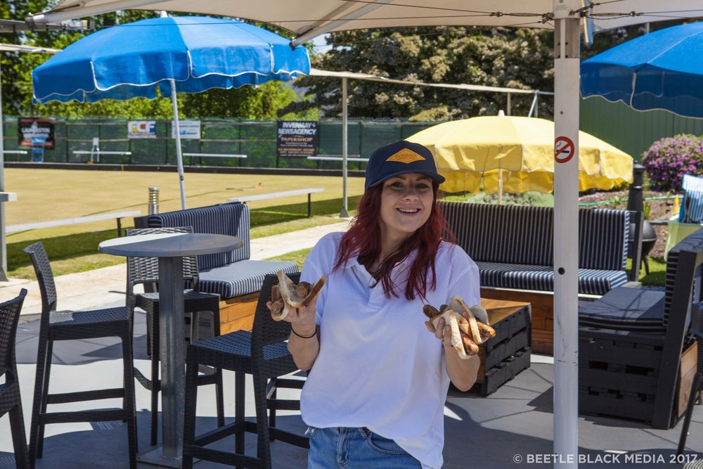 Barefoot Bowls - Watermarked (9 of 41).jpg