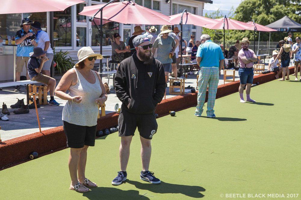 Barefoot Bowls - Watermarked (5 of 41).jpg