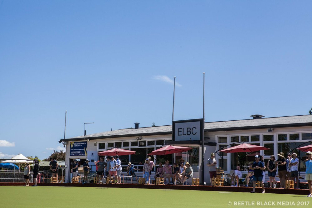 Barefoot Bowls - Watermarked (1 of 41).jpg