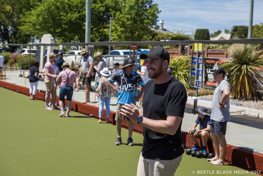 Barefoot Bowls - Watermarked (2 of 41).jpg