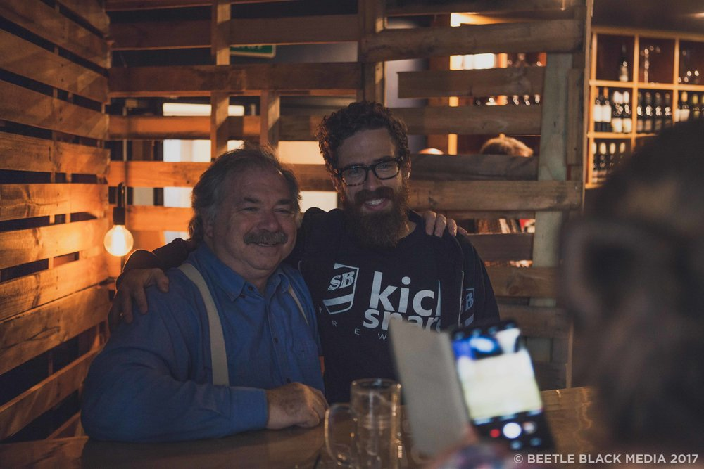 Kicksnare Dinner - Full Res (12 of 24).jpg