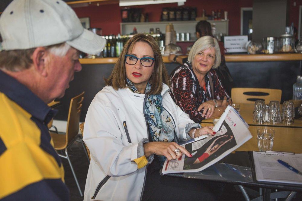 All Sue Hickey Photos (55 of 133).jpg