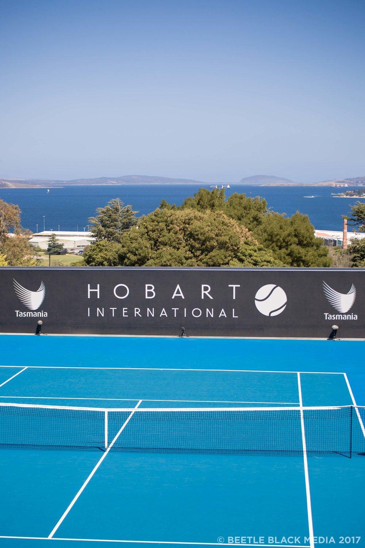 Tennis Websafe (2 of 37).jpg