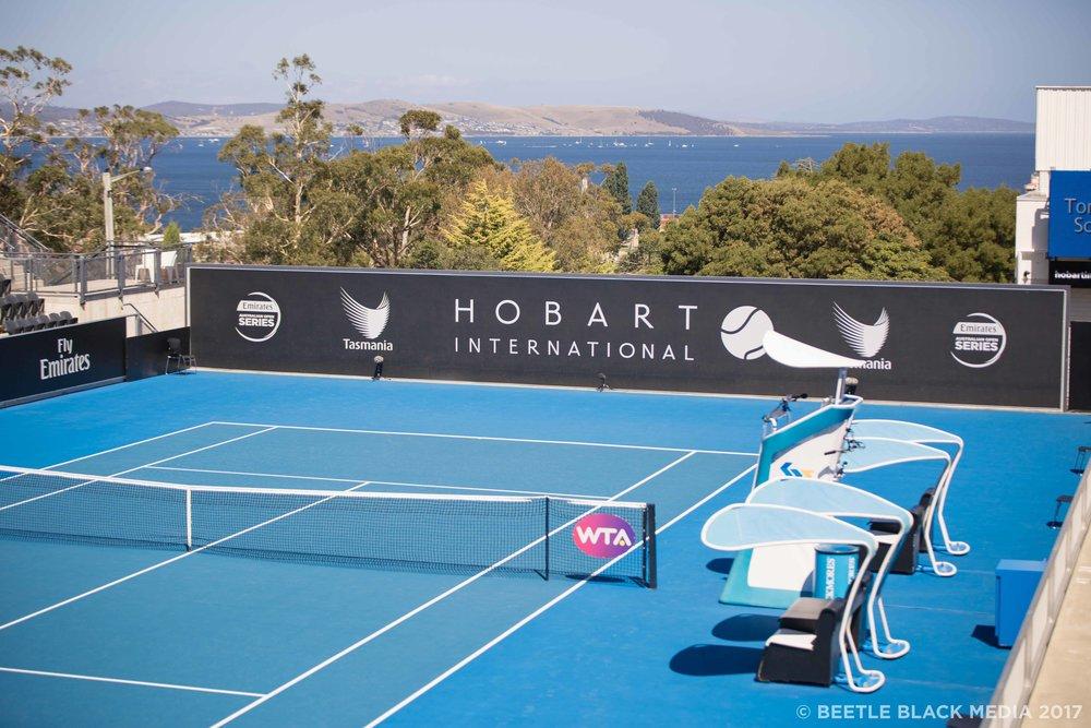 Tennis Websafe (5 of 37).jpg