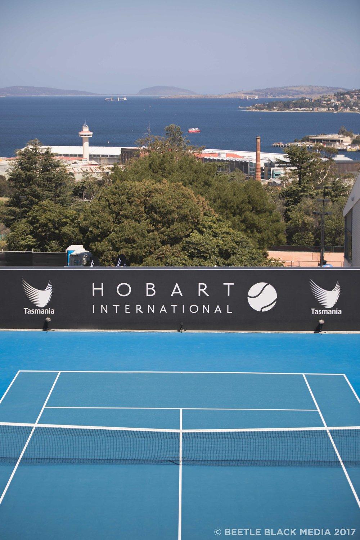 Tennis Websafe (6 of 37).jpg