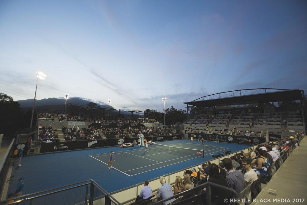 Tennis Websafe (8 of 37).jpg
