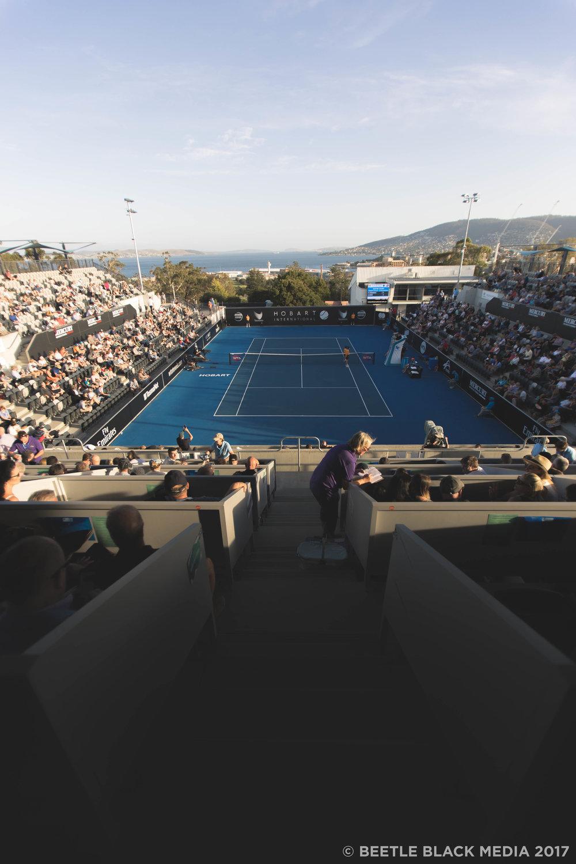 Tennis Websafe (7 of 37).jpg