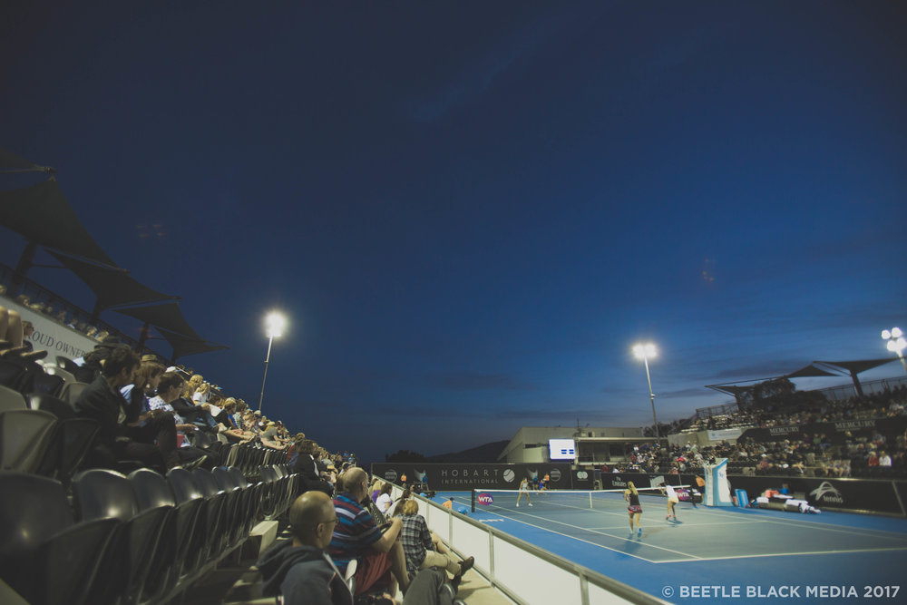 Tennis Websafe (11 of 37).jpg