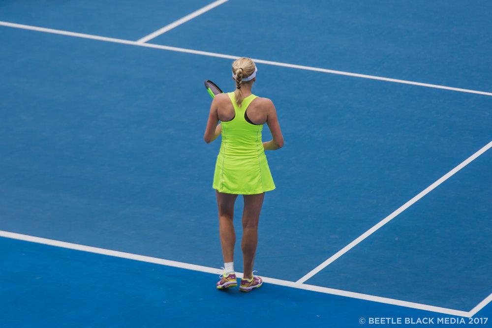 Tennis Websafe (12 of 37).jpg