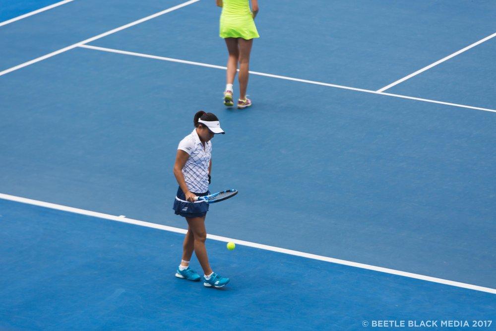 Tennis Websafe (13 of 37).jpg