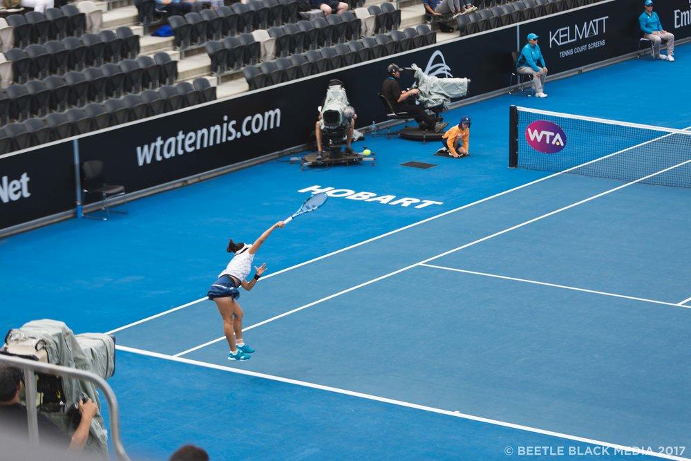 Tennis Websafe (14 of 37).jpg