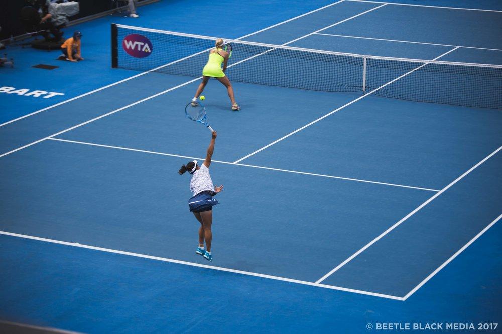 Tennis Websafe (15 of 37).jpg