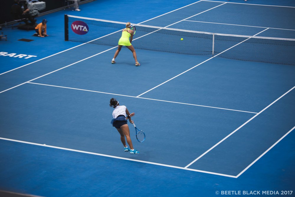Tennis Websafe (16 of 37).jpg