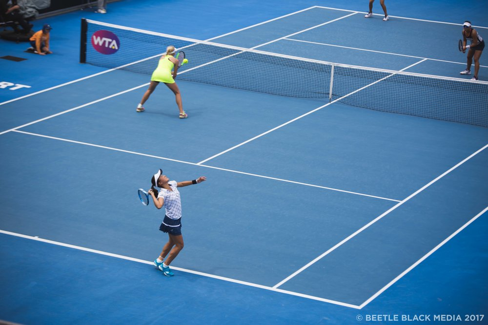 Tennis Websafe (17 of 37).jpg