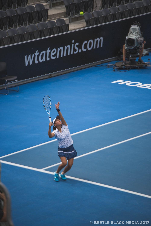 Tennis Websafe (18 of 37).jpg