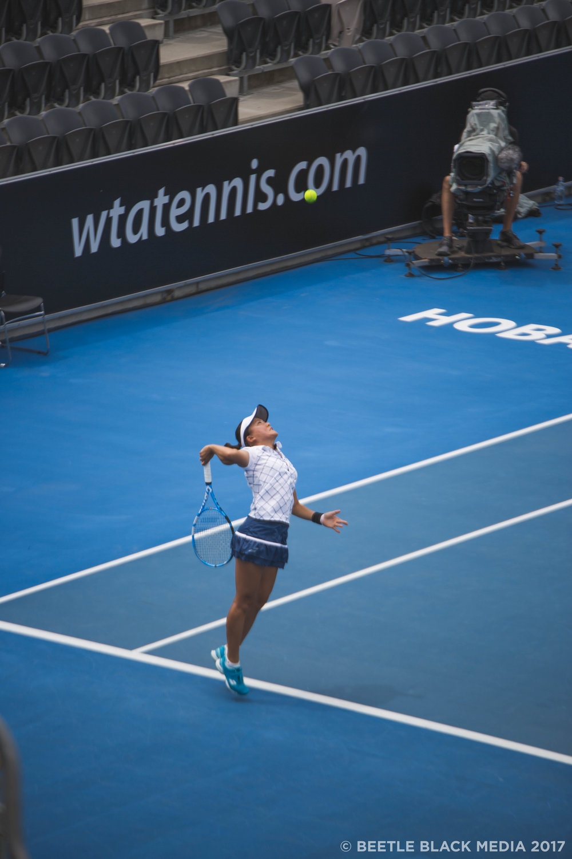 Tennis Websafe (19 of 37).jpg