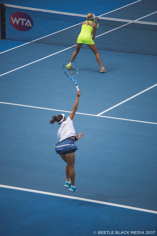 Tennis Websafe (21 of 37).jpg