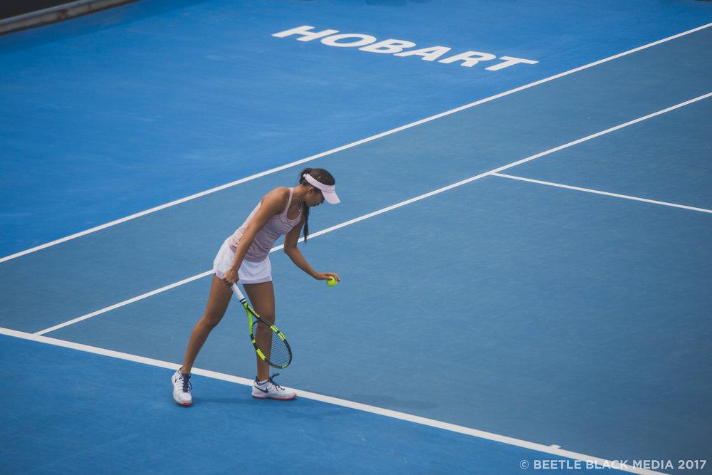 Tennis Websafe (23 of 37).jpg